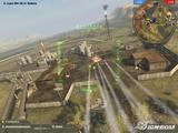 Battlefield 2 prvé recenzie
