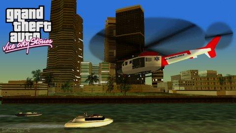 download gta vice city com som