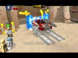 http://www.sector.sk/LEGO Star Wars II: The Original Trilogy