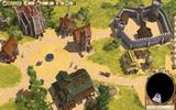 The Settlers VI