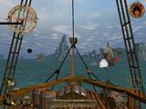 Pirátstvo  a názor naň