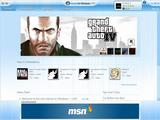 Games for Windows Client 2.0