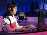 Pozrite si elitný turnaj hry Starcraft
