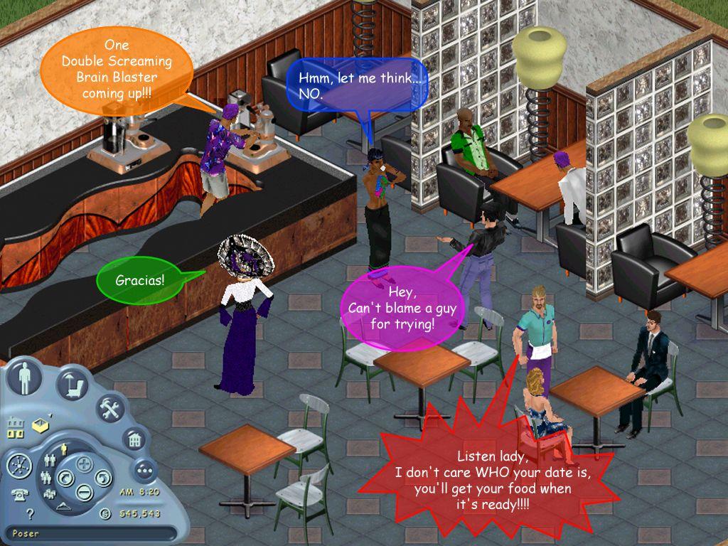 Sims 3 как играть на скрипке - 39061