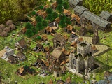http://www.sector.sk/Stronghold Kingdoms