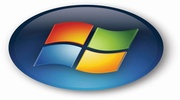 Windows 7 RC a po�iadavky