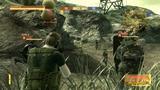 http://www.sector.sk/Metal Gear Online