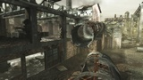 //www.sector.sk/Call of Duty 5: World at War