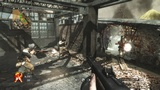 http://www.sector.sk/Call of Duty 5: World at War