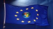Windows 7 E pre Eur�pu