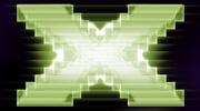DirectX 11 �liape na ped�l