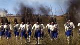 Empire: Total War ukazuje nov� jednotky