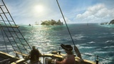 Piráti z Karibiku sa poplavia v novej hre