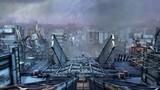 Tret� DLC pre Killzone 2 s pr�chu�ou napalmu