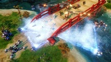 http://www.sector.sk/Command and Conquer: Red Alert 3