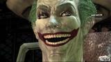 Best villains #1 - Joker