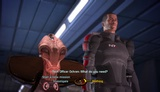 http://www.sector.sk/Mass Effect