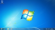 Windows 7 najlep�� windows doteraz?