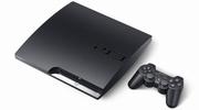 Firmware 3.00 pre PS3 je online