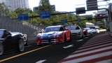 GT5 - poh�ady na pretek�rske aut�