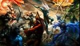 Blizzard proti Valve: Fakty