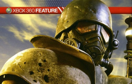 Bratstvo Ocele sa vráti vo Falloute