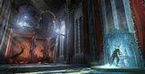 http://www.sector.sk/Prince of Persia: The Forgotten Sands