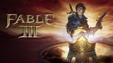 Fable III ofici�lne pre Xbox360 a PC