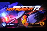 Need for Speed (klasick� �ra)
