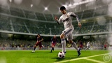 http://www.sector.sk/FIFA 11