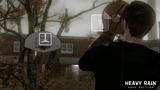 http://www.sector.sk/Heavy Rain