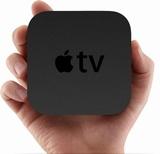 Apple ukázalo novinky