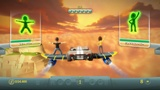 http://www.sector.sk/Kinect JoyRide
