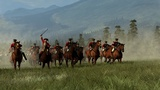 http://www.sector.sk/Empire: Total War