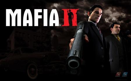 Vyhodnotenie s�a�e Mafia 2