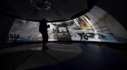 Test Battlefield simulátoru