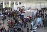 NextGen Expo