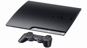 Sony v m�nuse, PS3 st�pa