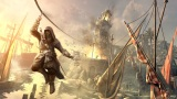 http://www.sector.sk/Assassin's Creed: Revelations