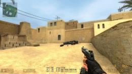 Counter Strike porovnanie