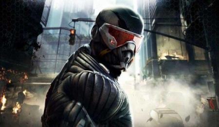 Aké boli najpirátenejšie hry roku 2011?
