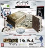 http://www.sector.sk/Assassins Creed: Brotherhood