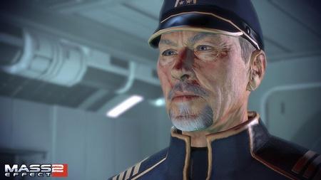So Shepardom až na koniec galaxie