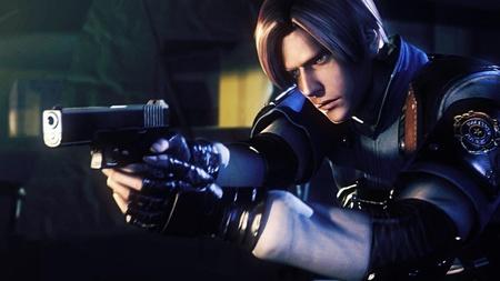 Prv� obr�zky z Resident Evil: Racoon City