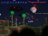 http://www.sector.sk/Terraria