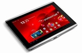 Acer Iconia a �al�ie tablety