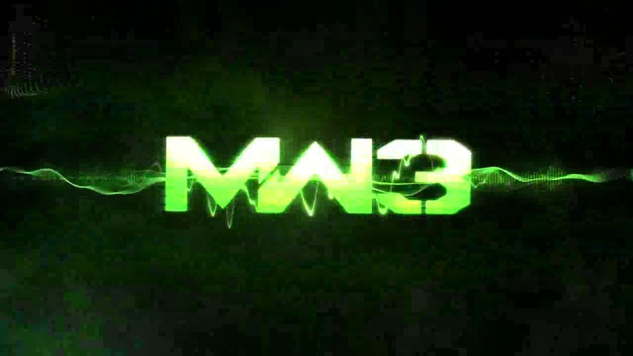Found 10 results for Call Of Duty Mw3. . Full version downloads mw3 cra