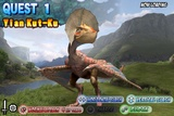 http://www.sector.sk/Monster Hunter: Dynamic Hunting