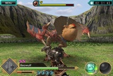 Monster Hunter bude lovi� na iOS