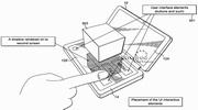 Posunie Nokia mobiln� 3D vpred?